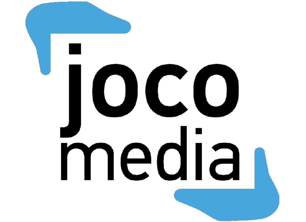 Jocomedia, Televisie